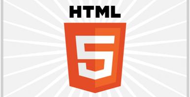 HTML5 จากวิกิพีเดีย สารานุกรมเสรี